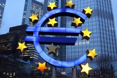European-Central-Bank-ECB-min
