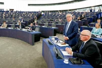 Juncker-SOTEU-2016