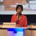 Marianne-Thyssen