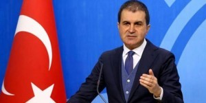Turkey-Minister-of-European-Union-Affairs-Omer-Celik