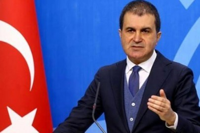 Turkey-Minister-of-European-Union-Affairs-Omer-Celik
