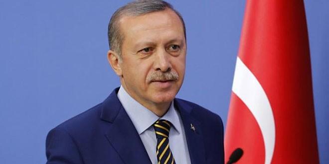 Turkey-Prsident-Tayyip-Erdogan