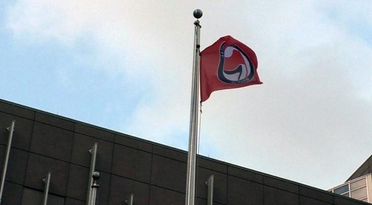 antifa-flag235-759x420