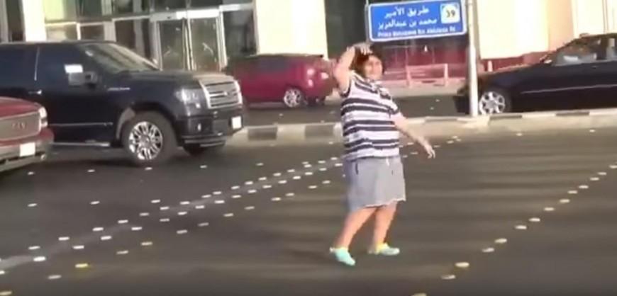 arabie-saoudite-danse-macarena