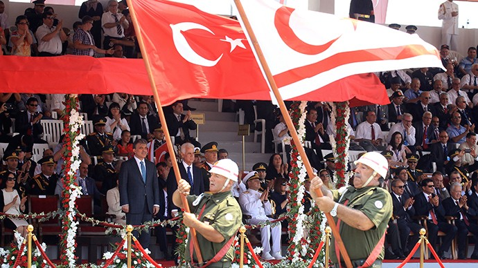 cyprus-issue-turkey-anniversary