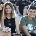 cyprus-youth-660x330