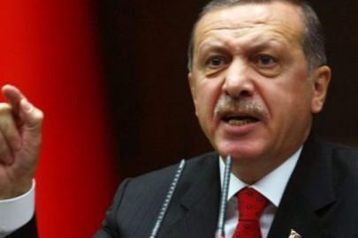 erdogan-8