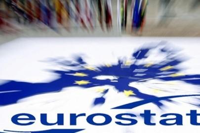 eurostat-min