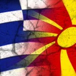 greece_fyrom_flags