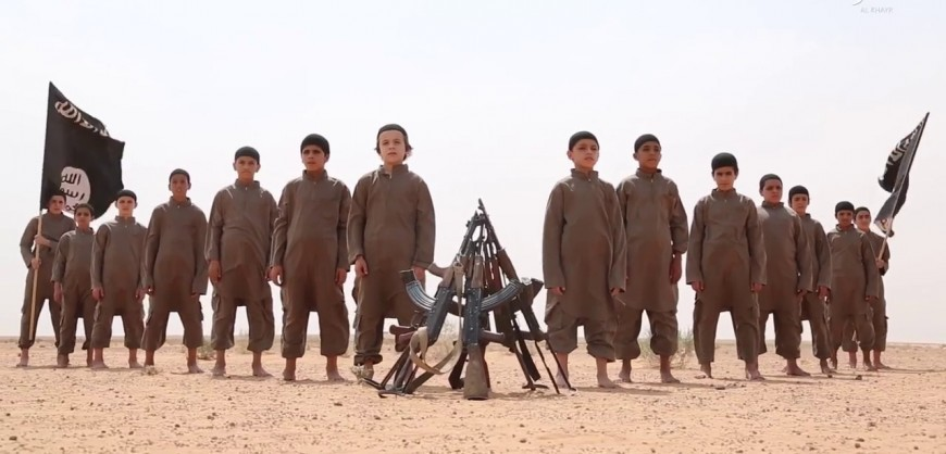 isis-cubs-brainwashed