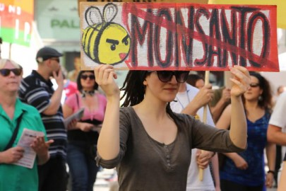 march_against_monsanto_creditdie_grunen_karnten_flickr