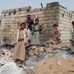 photo_for_yemen_presser