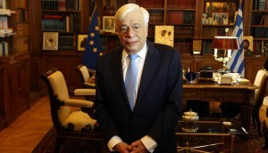 president-prokopis-pavlopoulos