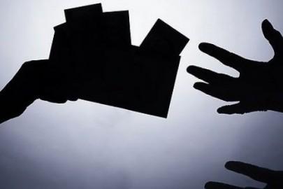 shadow-economy-587x330