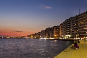 thessaloniki_bynight_510