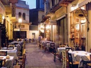 thessaloniki_gastronomy