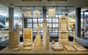 MARBLE MUSEUM, PIOP, MAY2014