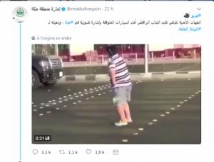 tweet_jeddah