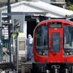 20170919-metro-londres