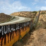310817_mexico_border_wall
