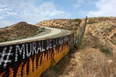 310817_mexico_border_wall
