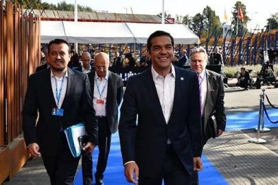Alexis-Tsipras-19