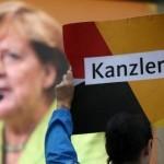 Angela-Merkel-German-elections-660x330
