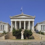 Attica_06-13_Athens_32_National_Library