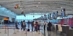 LARNACA-AIRPORT-3
