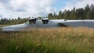 Tu-22-crash-landing-Zapad-2-706x397