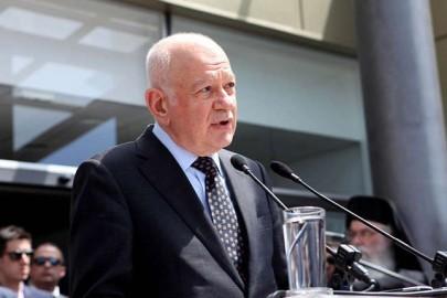 dimitri-papadimitriou-economy-minister