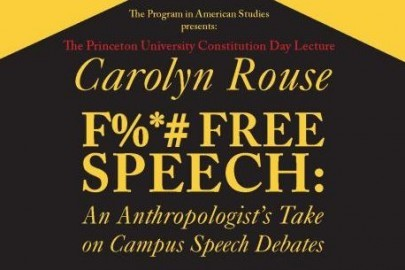 fck-free-speech