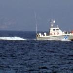 greek-coast-guard