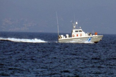 greek-coast-guard