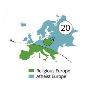 maps-atlas-of-prejudice-yanko-tsvetkov-59ae530b5c9c7-605