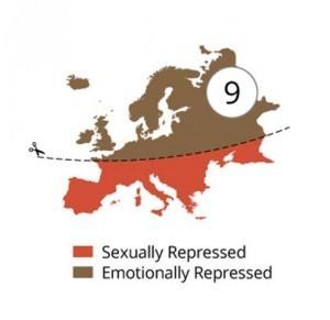 maps-atlas-of-prejudice-yanko-tsvetkov-59ae5317923ca-605