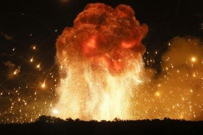 ukraine-ammunition-explosion