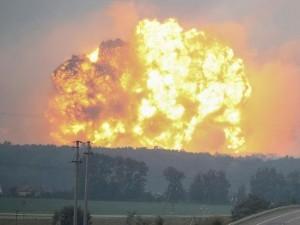 ukraine-ammunition-explosion2
