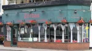 zorbas-taverna