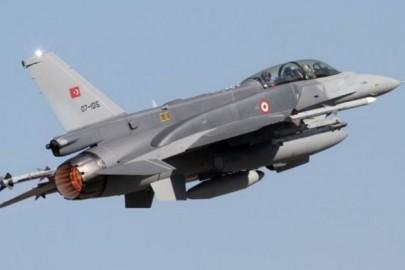 ΤΟΥΡΚΙΚΑ-F-16-696x392