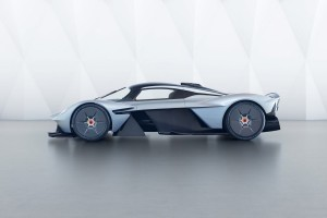 Aston-Martin-Valkyrie-Design-Revealed-01-1200x800