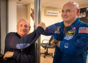 Early-results-from-NASAs-Twins-Study-Space-encourages-gene-expression