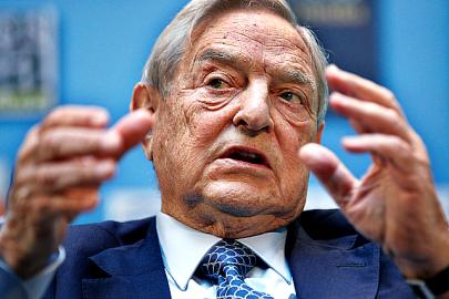 George-Soros-640x480