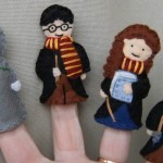 HP-finger-puppets-759x500