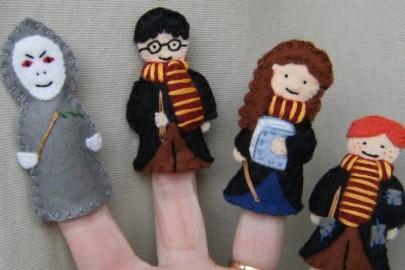 HP-finger-puppets-759x500
