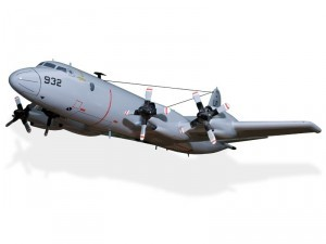 Lockheed-P-3-Orion (1)