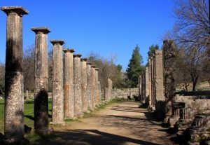 Palestra_Olympia_560