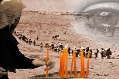 Pontian-Greeks-Genocide
