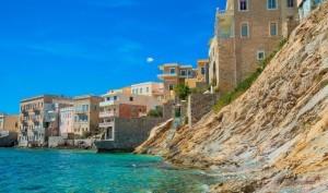 Syros-CycladesSun