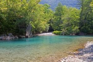 Voidomatis_Epirus